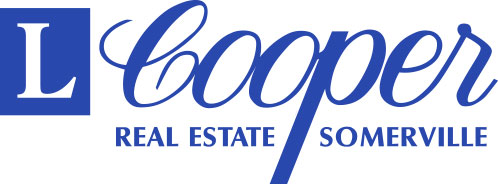 LCooper Real Estate Somerville