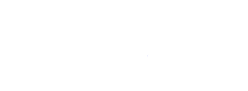 L Cooper Real Estate Somerville