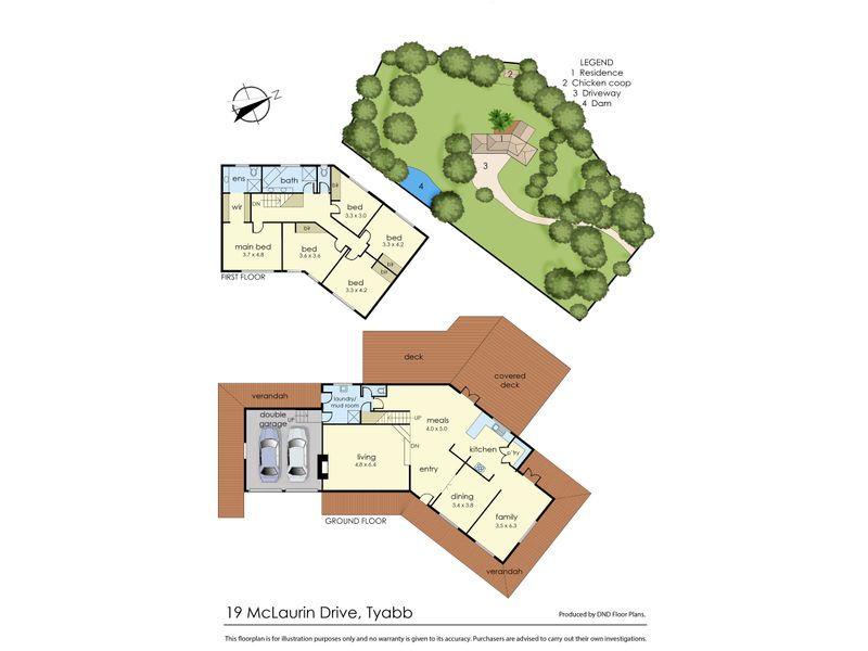 floorplan1 (1)
