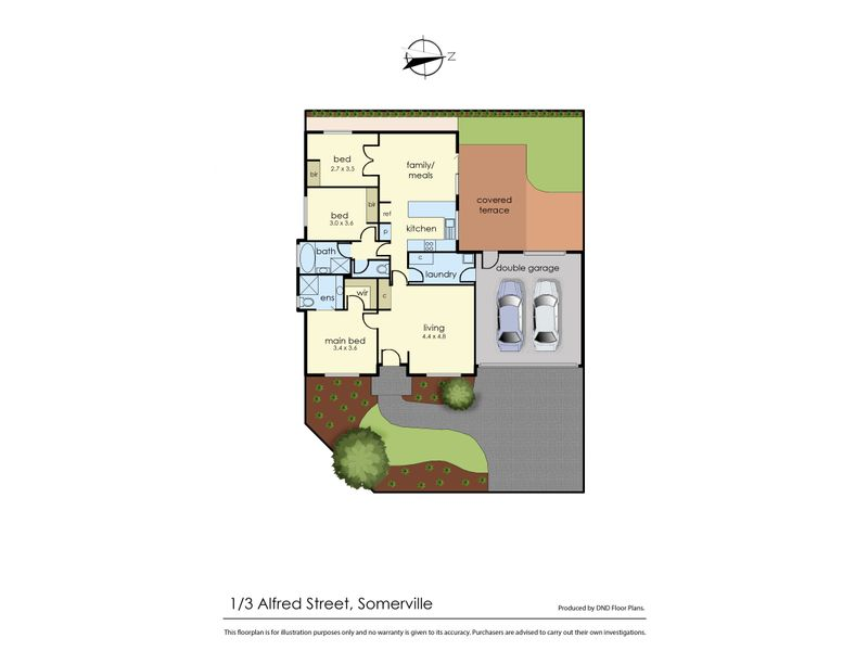 floorplan1 (2)