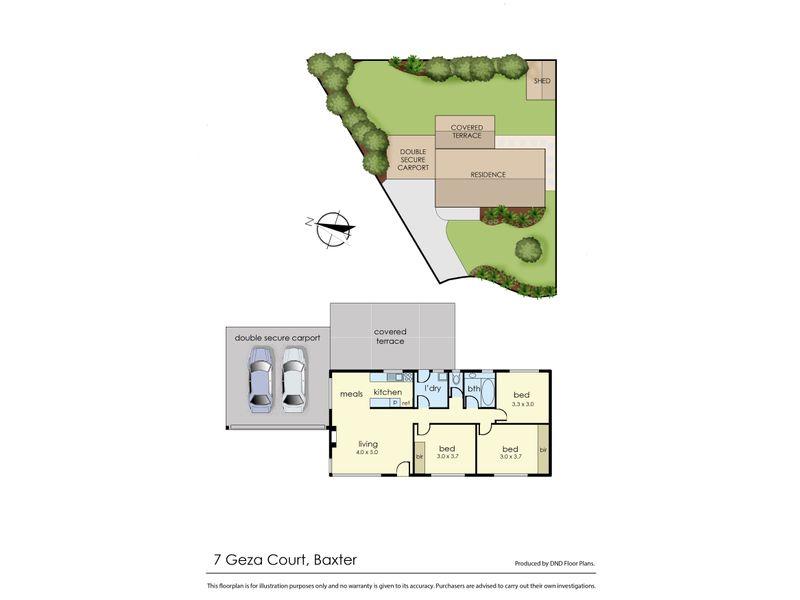 floorplan1 (3)