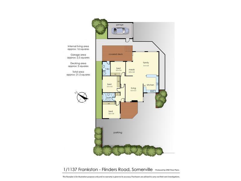 floorplan1 (4)